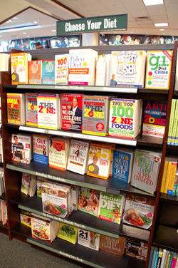 Dietbooks_bookstore
