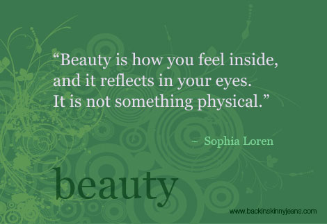 Quote_beautyloren
