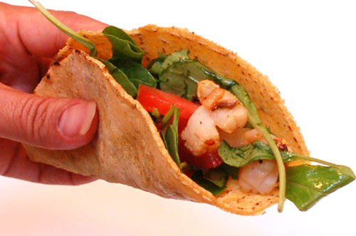 Tacos_scallops_folded