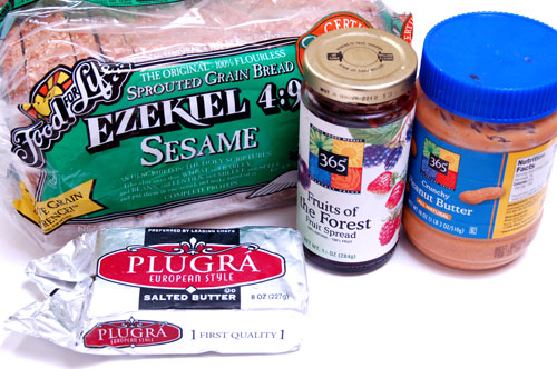 Pb&j_ingredients
