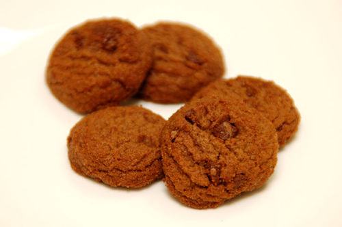 Chocchippers_cookie