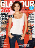 0105-eva-longoria-parker-glamour-cover_at