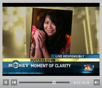 Stephanie_CNBC_OntheMoney