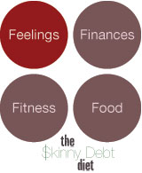 Skinnydebtdiet_feelings