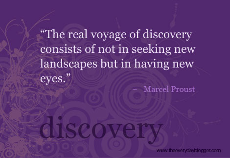 Quote_discovery