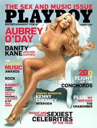 Cover_playboy_oday