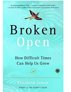 Book_brokenopen