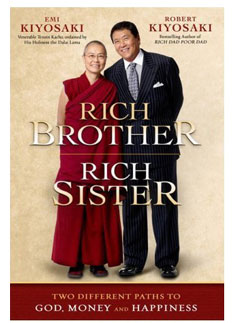 Book_richbrother