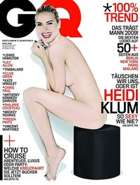 Cover_klum_GQGermany