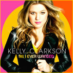 Kelly-clarkson-album-cover
