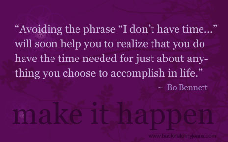 Quote_makeithappen