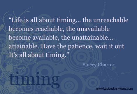 Quote_timing