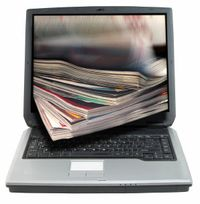 Laptop_magazines