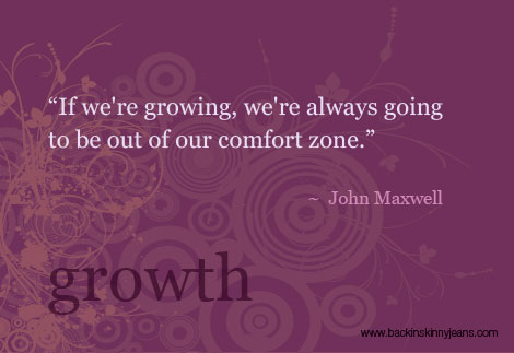 Quote_growth2