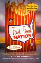 Fast_food_nation_cover_1