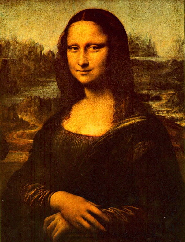 Mona_lisa_1: www.backinskinnyjeans.com/2006/11/originally_post.html